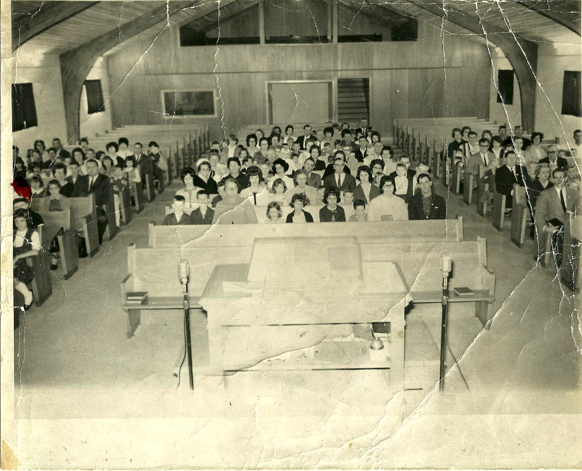 old-auditorium-and-audience